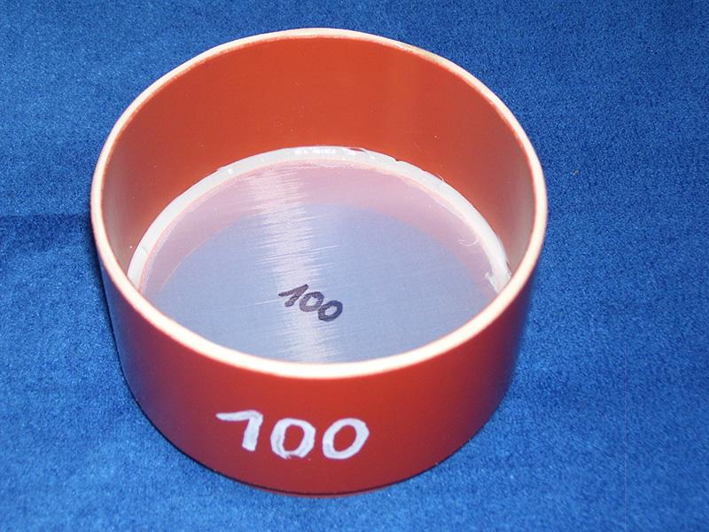10-100