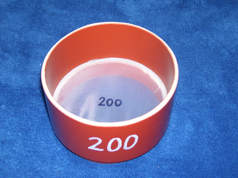 10-200