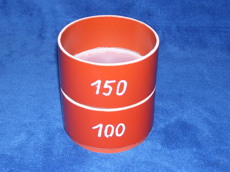 10Satz150-100