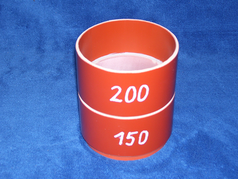 10satz200-150
