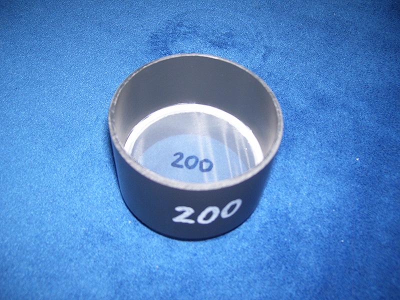 7-200