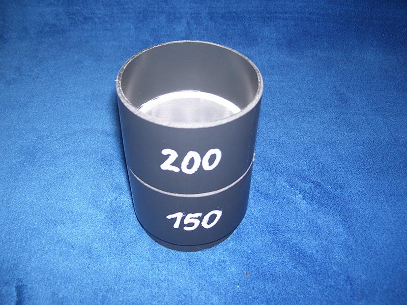 7-Satz200-150