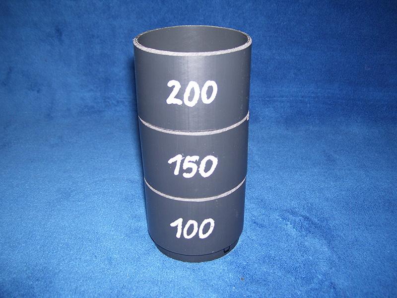 7-satz100-150-200