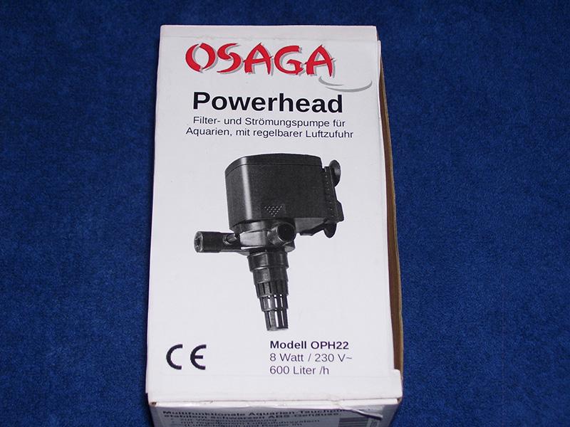 Powerhead_OPH22_2
