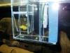 inkubator-1_l200-highfin-gelege