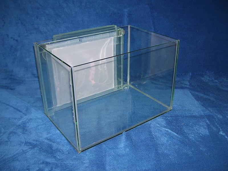 Zuchtbox5_Wechselrahmen_6
