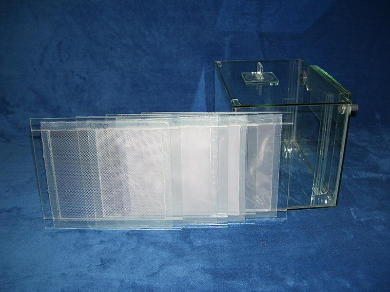 Zuchtbox5_Wechselrahmen_9
