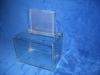 Zuchtbox5_Wechselrahmen_4
